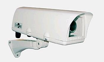 Smartec STH-1230D-PSU1