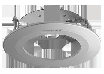 Panasonic WV-Q168