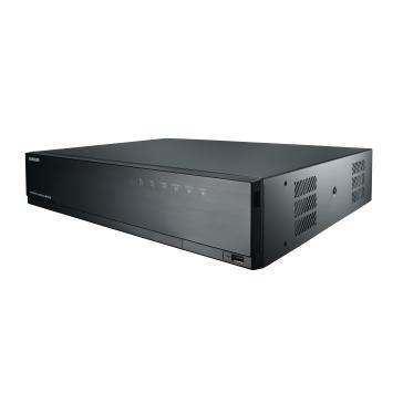 Wisenet (Samsung) SRN-1673SP