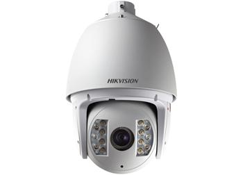 Hikvision DS-2DF7274-A