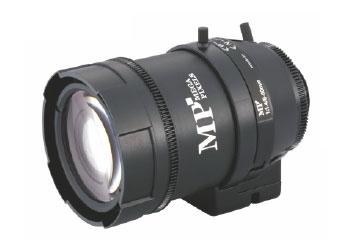 Fujinon DV10x8SR4A-SA1L