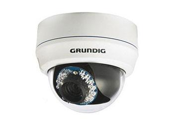 GRUNDIG GCI-K1526V