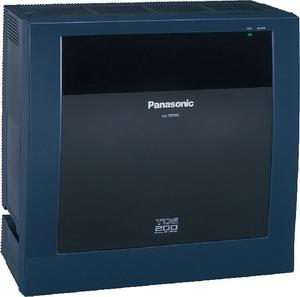 Panasonic KX-TDE200RU