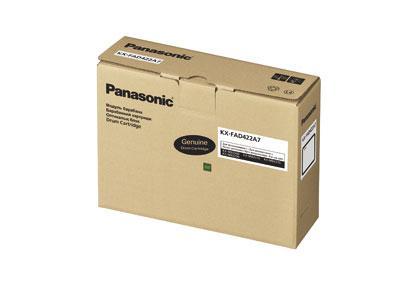 Panasonic KX-FAD422A7