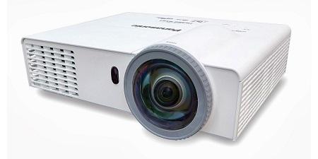 Проектор Panasonic PT-TX300E