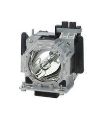 Panasonic ET-LAD310AW