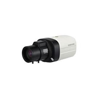Wisenet (Samsung) SCB-5003P