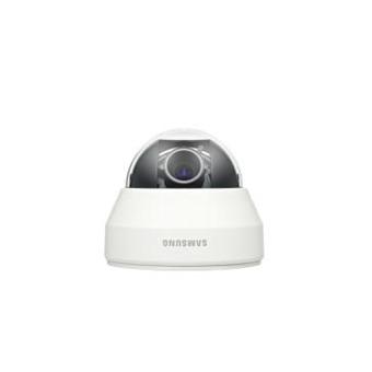 Wisenet (Samsung) SCD-5080P