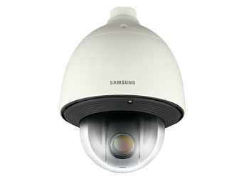 Wisenet (Samsung) SCP-2273HP