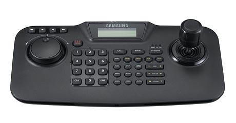 Wisenet (Samsung) SPC-2010