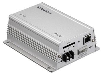 Samsung WISENET SPE-100P