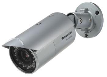 Panasonic WV-CW314LE