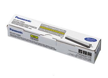 Panasonic KX-FATY508A7