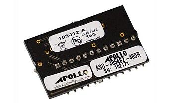 Apollo ASD-485