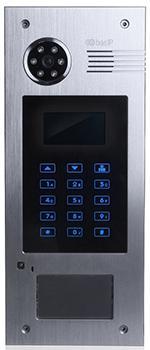 BAS-IP AA-03 v3 WCR