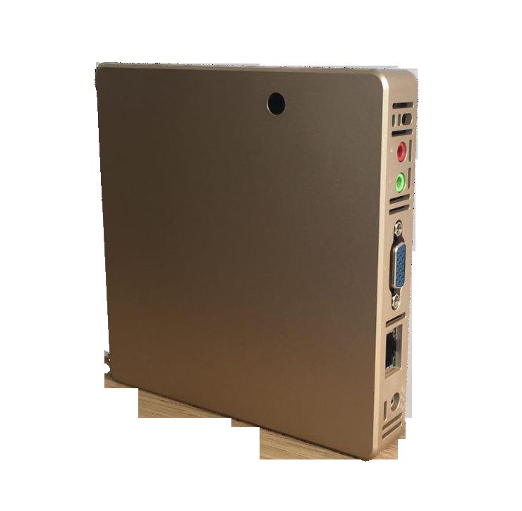 BAS-IP SIP-PBX-16