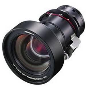 Объектив Panasonic ET-DLE300