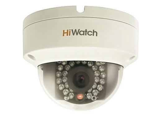 Hikvision DS-N211 (2.8 mm)