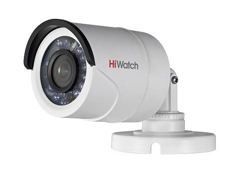 Hikvision DS-T200 (2.8 mm)