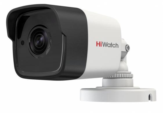 Hikvision DS-T300 (3.6 mm)