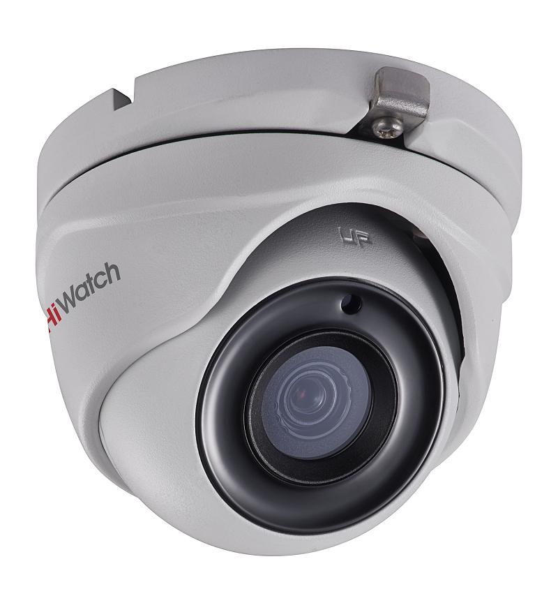 Hikvision DS-T303 (2.8 mm)