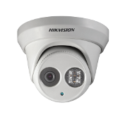 Уличная IP-камера Hikvision DS-2CD2342WD-I