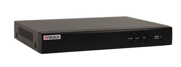 Hikvision DS-H108U