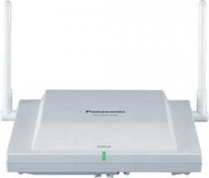 Panasonic KX-TDA0155CE
