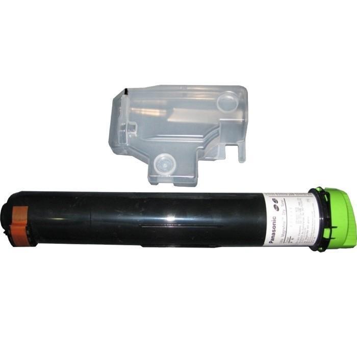 Panasonic DQ-M32N24-PB