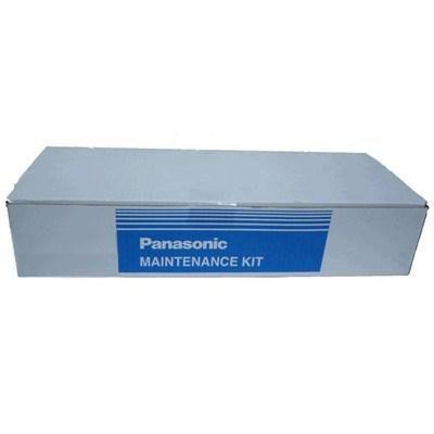 Panasonic DQ-MAR250-PU