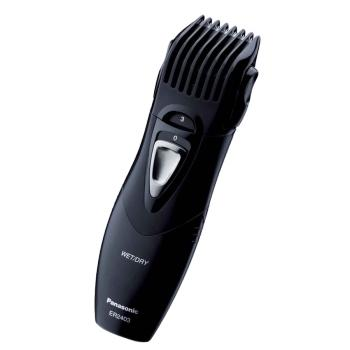 Триммер для стрижки бороды Panasonic ER2403K520