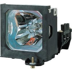 Лампа Panasonic ET-LAD7700