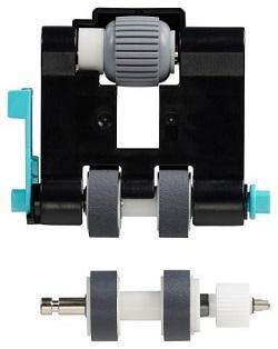 Набор для замены валиков Panasonic KV-SS063
