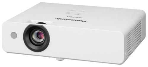 Проектор Panasonic PT-LB353