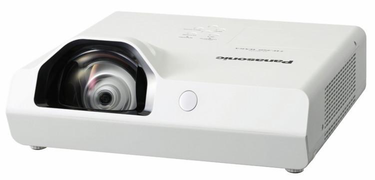 Проектор Panasonic PT-TX410E