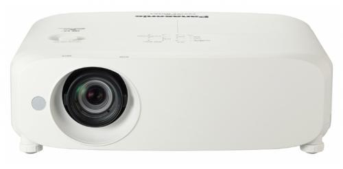 Проектор Panasonic PT-VX605N