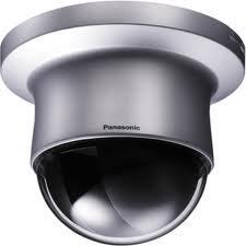 Panasonic WV-Q160C