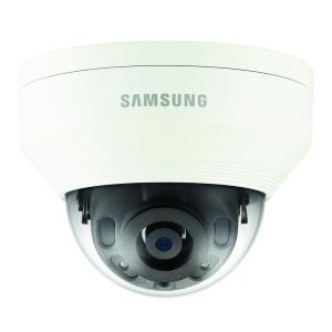 Уличная защищенная купольная IP камера Wisenet (Samsung) QNV-7020RP