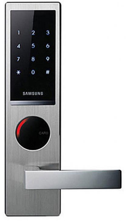 Samsung SHS-H635 FBS/EN