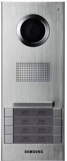 Samsung SHT-5088