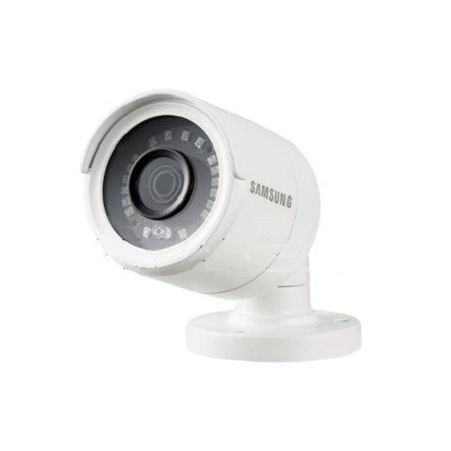Wisenet (Samsung) HCO-E6020RP
