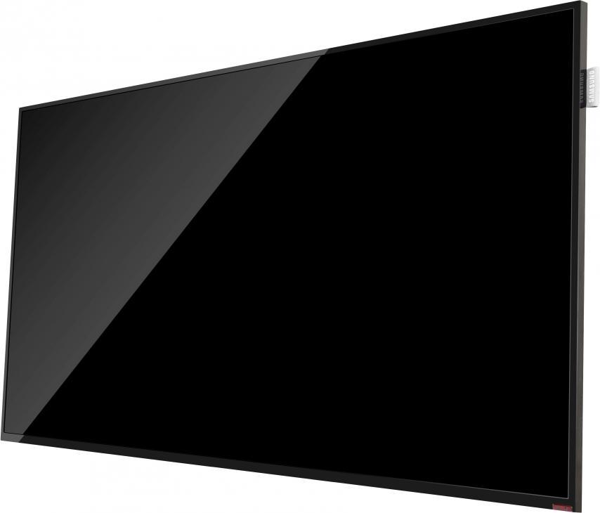 Samsung WISENET SMT-4032A