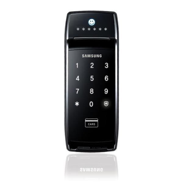 Samsung SHS-2320 XAK/EN
