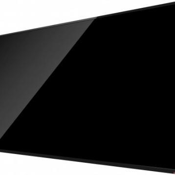 """Монитор 49"""" Samsung SMT-4933"""