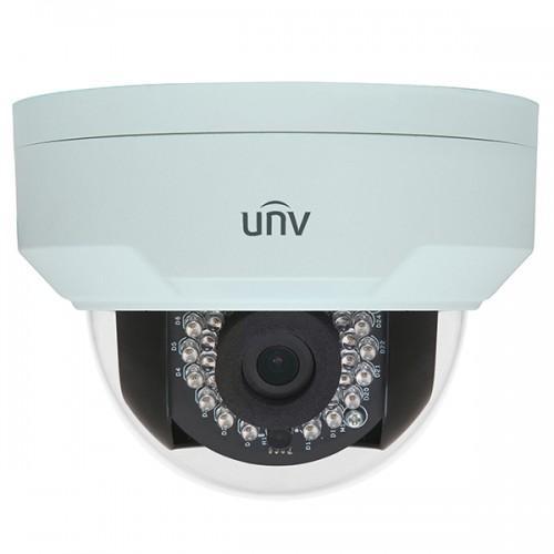 IP-камера Uniview IPC324ER3-DVPF28