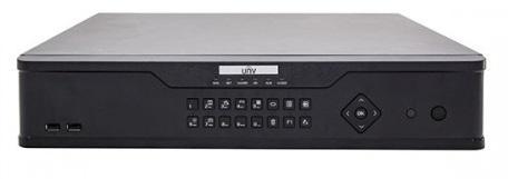 IP-регистратор Uniview NVR304-32EP-B