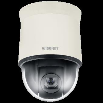 Купольная IP-камера Samsung Wisenet QNP-6230