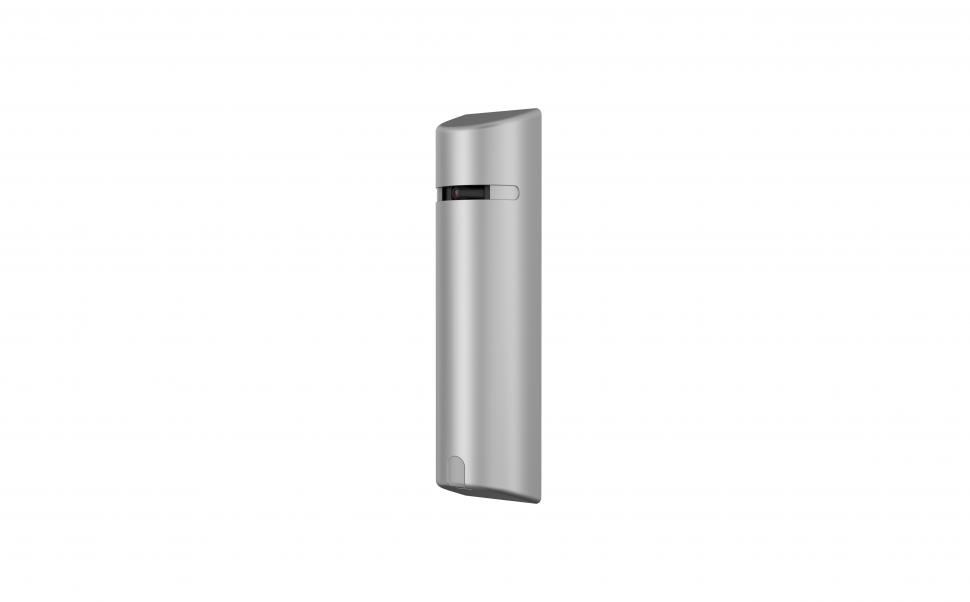 Выносной видеомодуль Wisenet (Samsung) SLA-T4680D